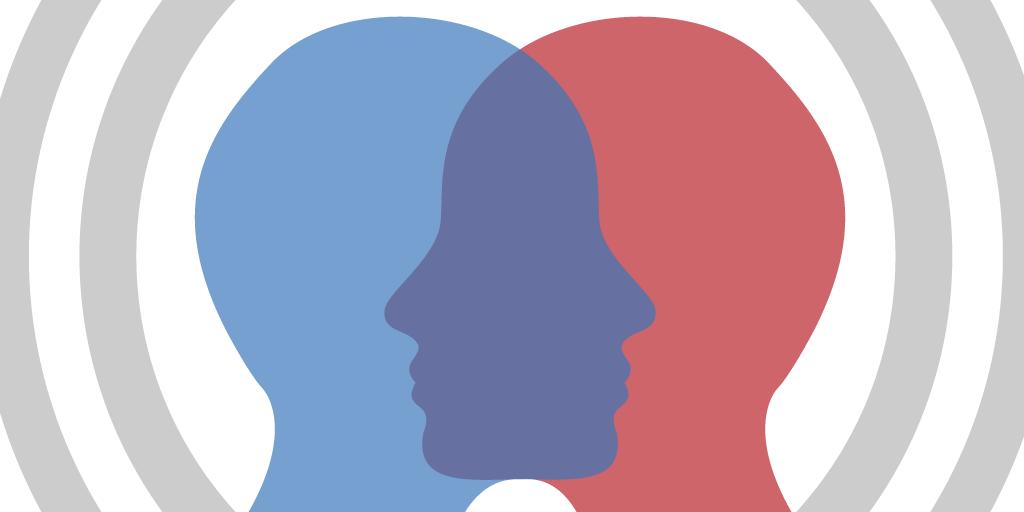 Será que realmente praticamos Empatia?